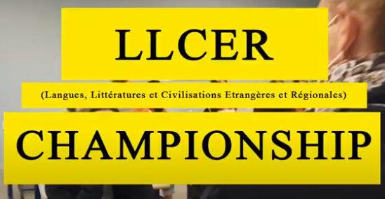 Championship llcer.jpg
