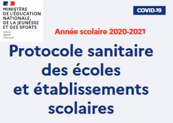 protocole sanitaire EN.png