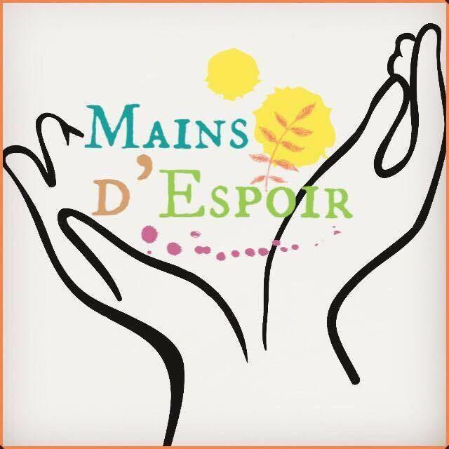 association-mains-d-espoir-5d05191e237f46dba64d680277508e39.jpg