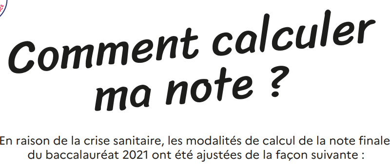 calcul note bac 2021.png