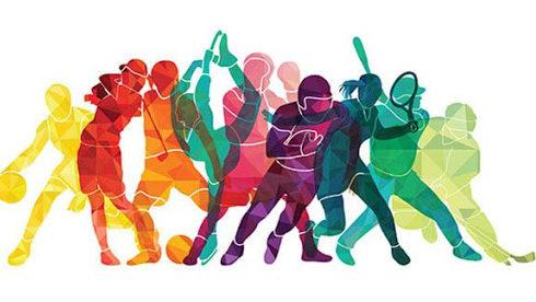 sports eps.jpg