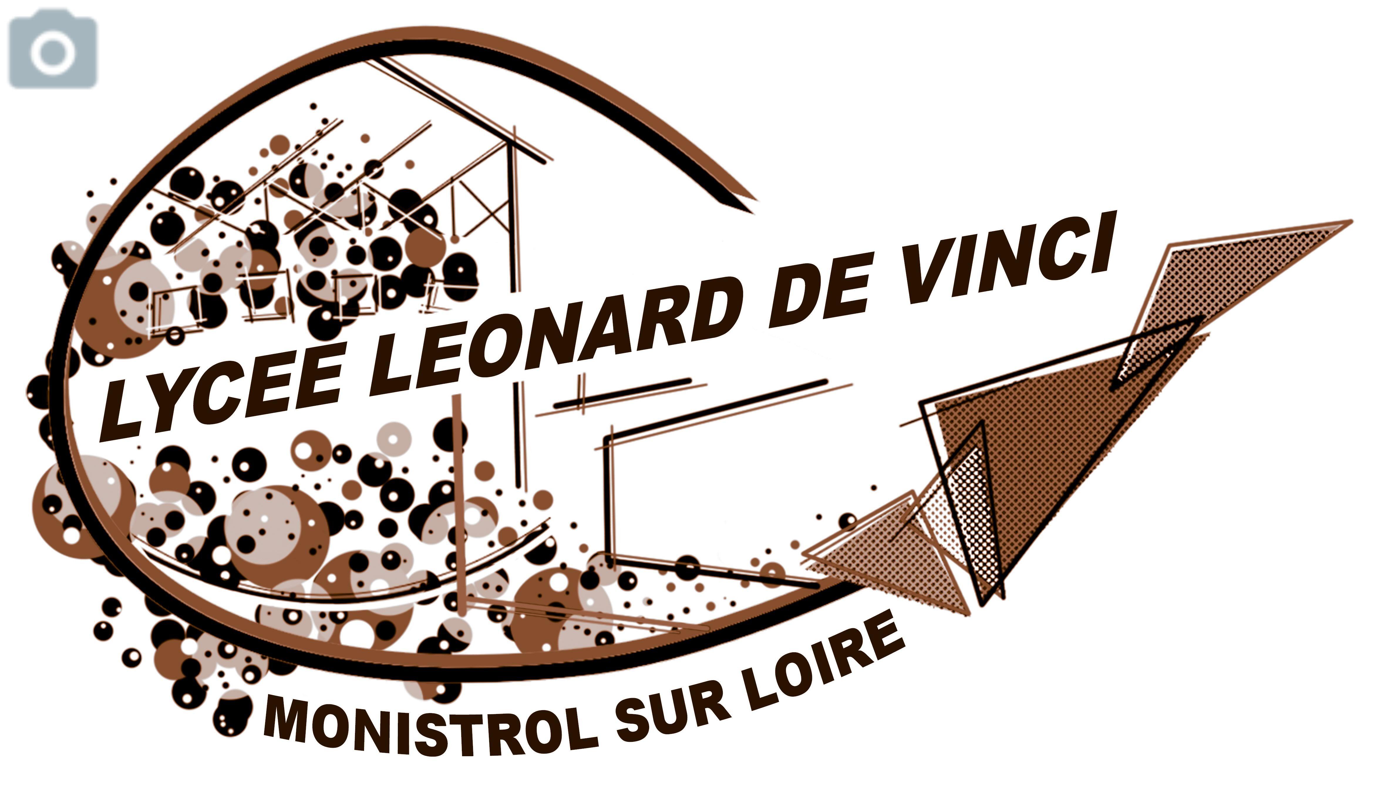 logo LDV marron.jpg