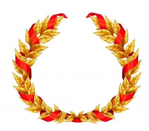 couronne-laurier-or-triomphale-du-vainqueur-enlace-signe-realiste-ruban-rouge_1284-31210.jpg